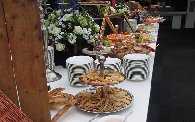 Kampkuiper-feest-receptie-bistro-70